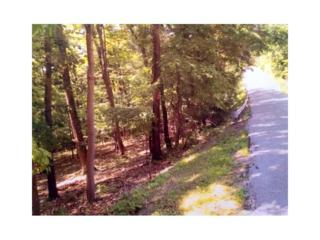 Beadnell Drive  , Bell Acres, PA 15143 (MLS #1059136) :: Keller Williams Realty