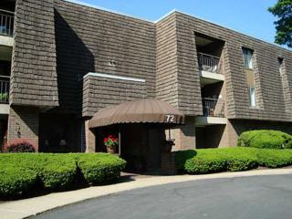 72  Linden  31, Sewickley, PA 15143 (MLS #1059272) :: Keller Williams Realty