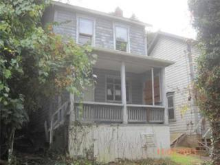 2707-2709  Delaware Avenue  , Mckeesport, PA 15132 (MLS #987732) :: Keller Williams Pittsburgh