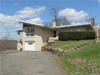 2318  Ridge  , Elizabeth Twp/Boro, PA 15135 (MLS #1002628) :: Keller Williams Pittsburgh