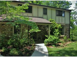 209  Overlook Drive  , Peters Twp, PA 15317 (MLS #1016040) :: Keller Williams Realty