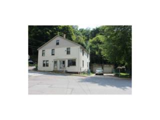 850  Nevin Avenue  , Sewickley, PA 15143 (MLS #1025102) :: Keller Williams Realty