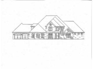 Lot 120  Hudson (Madison Hts)  , Cranberry Twp, PA 16066 (MLS #1027330) :: Keller Williams Realty