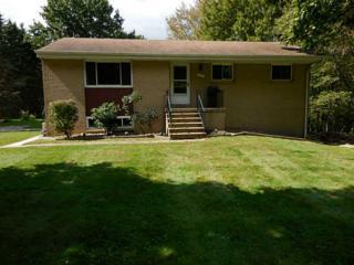 5627  Fairfield Drive  , Richland, PA 15044 (MLS #1028433) :: Keller Williams Realty