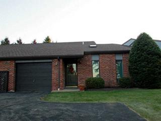 227  Greenwood Drive  , North Strabane, PA 15317 (MLS #1028475) :: Keller Williams Realty
