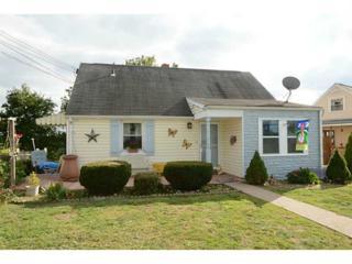 316  Auburn St  , Penn Hills, PA 15235 (MLS #1029203) :: Keller Williams Pittsburgh