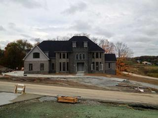 508  Villa  , Peters Twp, PA 15367 (MLS #1031720) :: Keller Williams Realty