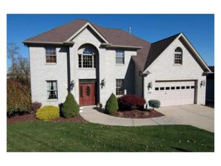 120  Scottdale Dr.  , Robinson Twp - Nwa, PA 15205 (MLS #1034150) :: Broadview Realty