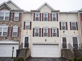 109  Cole Court  , Jackson Twp - But, PA 16037 (MLS #1036995) :: Keller Williams Realty