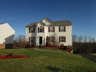 232  Williamsburg Drive  , Elizabeth Twp/Boro, PA 15037 (MLS #1037874) :: Keller Williams Pittsburgh