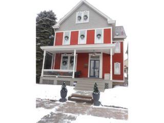 109  Eastern  , Aspinwall, PA 15215 (MLS #1040175) :: Keller Williams Pittsburgh