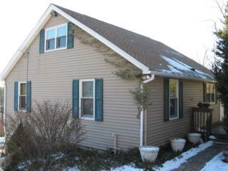 3032  Wildwood Ext  , Hampton, PA 15101 (MLS #1040264) :: Keller Williams Realty