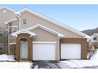 906  Stockton Ridge  , Cranberry Twp, PA 16066 (MLS #1041278) :: Keller Williams Realty
