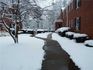 840  Thorn Street  49, Sewickley, PA 15143 (MLS #1041844) :: Keller Williams Realty