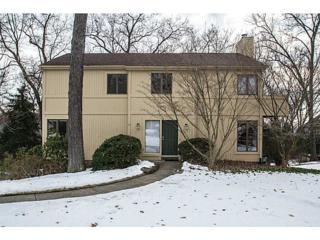 10150  Woodbury Drive  , Mccandless, PA 15090 (MLS #1043612) :: Keller Williams Pittsburgh