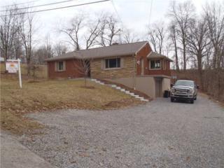 2936  East Hardies  , Hampton, PA 15044 (MLS #1046066) :: Keller Williams Realty