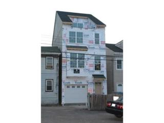 127 S 13th  , South Side, PA 15203 (MLS #1046503) :: Keller Williams Pittsburgh