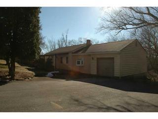 2524  Valley View Drive  , Hampton, PA 15101 (MLS #1046860) :: Keller Williams Realty
