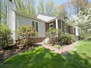 75  Dietrich  , Fox Chapel, PA 15238 (MLS #1051665) :: Keller Williams Pittsburgh