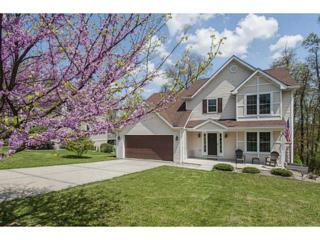 294  Crestmont  , Mccandless, PA 15237 (MLS #1055660) :: Keller Williams Pittsburgh