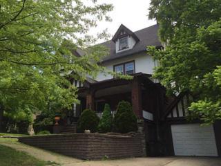 504  Eastern Ave  , Aspinwall, PA 15215 (MLS #1058070) :: Keller Williams Pittsburgh
