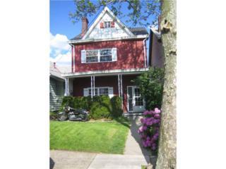 237  Bigham Street  , Mt Washington, PA 15211 (MLS #990415) :: Keller Williams Pittsburgh
