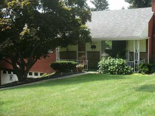 5038  Carlyn  , Whitehall, PA 15236 (MLS #1004421) :: Keller Williams Pittsburgh