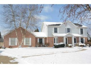 11  Highview Circle  , Penn Twp - Wml, PA 15636 (MLS #1044121) :: Broadview Realty