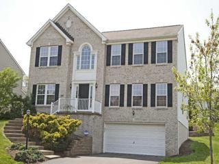 322  Village Drive  , Adams Twp, PA 16046 (MLS #1049332) :: Keller Williams Pittsburgh
