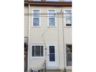 325  Taylor St  , Bloomfield, PA 15224 (MLS #1055781) :: Keller Williams Pittsburgh