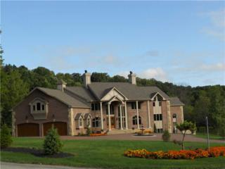 401  Hartwood Trail  , Indiana Twp - Nal, PA 15238 (MLS #1024614) :: Broadview Realty