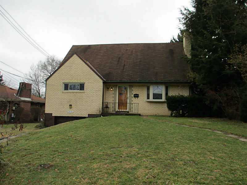 2531 Holly Drive - Photo 2