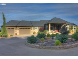 8438  Cascade Hwy  , Silverton, OR 97381 (MLS #13170588) :: Stellar Realty Northwest