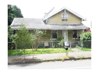 319 SE 148TH Ave SE , Portland, OR 97233 (MLS #13636230) :: Stellar Realty Northwest