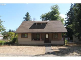 500  Horn Ln  , Eugene, OR 97404 (MLS #14000536) :: The placePortland Team
