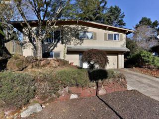 2935 SE 142ND Pl  , Portland, OR 97236 (MLS #14000887) :: Hasson Company Realtors