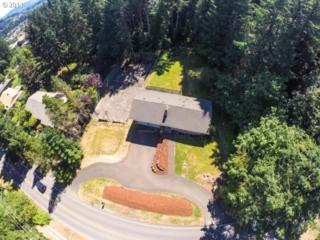 12329 SE Mount Scott Blvd  , Happy Valley, OR 97086 (MLS #14001887) :: WestOne Properties Group Keller Williams Realty