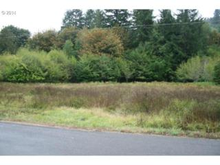 High Pass Rd  , Unknown, OR 97412 (MLS #14001928) :: Stellar Realty Northwest