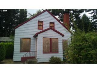 851 NE 118TH Ave  , Portland, OR 97220 (MLS #14003316) :: Portland Real Estate Group