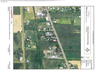 2747  Nonpareil Rd  , Sutherlin, OR 97479 (MLS #14003496) :: Stellar Realty Northwest