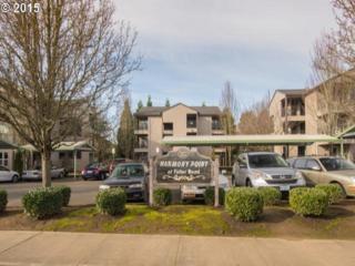 11659 SE Fuller Rd  C042, Milwaukie, OR 97222 (MLS #14005556) :: Portland Real Estate Group