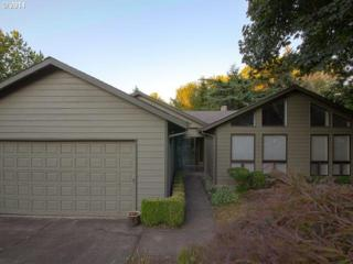 21772 SW Creek Dr  , Tualatin, OR 97062 (MLS #14007863) :: Portland Real Estate Group