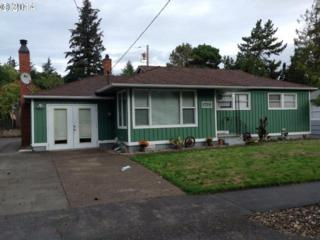 10433 SE Center St  , Portland, OR 97266 (MLS #14008036) :: Stellar Realty Northwest