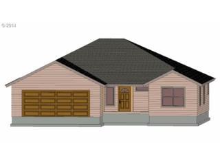 3085  Ash  , Baker City, OR 97814 (MLS #14008592) :: Stellar Realty Northwest
