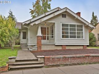 4314 SE 34TH Ave  , Portland, OR 97202 (MLS #14016033) :: Stellar Realty Northwest