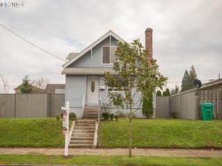 7454 N Macrum Ave  , Portland, OR 97203 (MLS #14018667) :: Stellar Realty Northwest