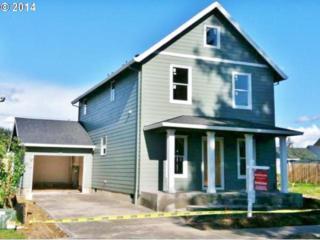 2727  Sunset Ave  , West Linn, OR 97068 (MLS #14024489) :: Craig Reger Group at Keller Williams Realty
