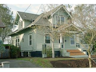 5275 NE 18TH Ave  , Portland, OR 97211 (MLS #14024925) :: The placePortland Team