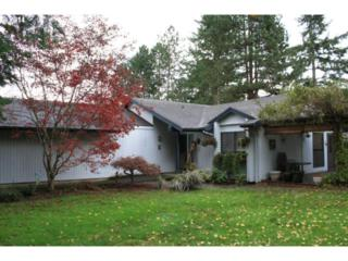 9866 SW 80TH Ave  , Tigard, OR 97223 (MLS #14025708) :: The Rian Group Real Estate