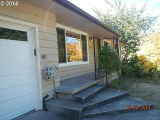 5305 SE 129TH Ave  , Portland, OR 97236 (MLS #14027896) :: Stellar Realty Northwest